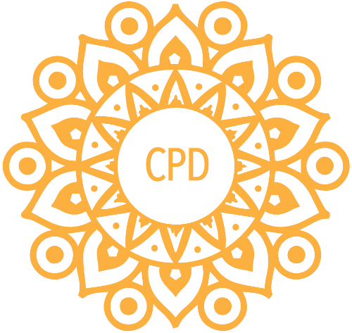 GRUPO CPD MULTIMARK