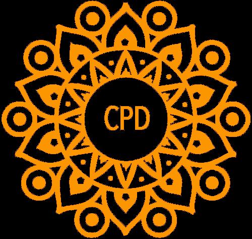 GRUPO CPD MULTIMARK